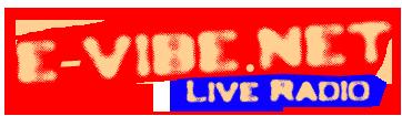 e-Vibe.net